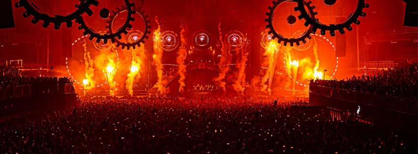 reverze 2021 september hardstyle bass events wake of the warrior