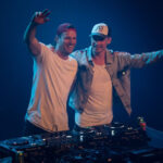 symphonicz interview the hardstyle pianist helix champions lose control music
