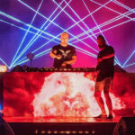 Radical Redemption The Chronicles of Chaos