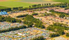 coronatestfestivals biddinghuizen fieldlab hardstyle defqon.1 mojo id&t
