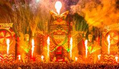 karnaval festival 2022 tickets