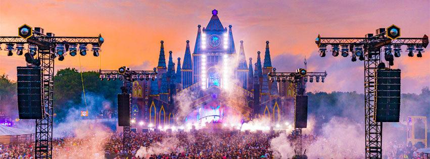 decibel outdoor 2021 eerste hardstyle festival