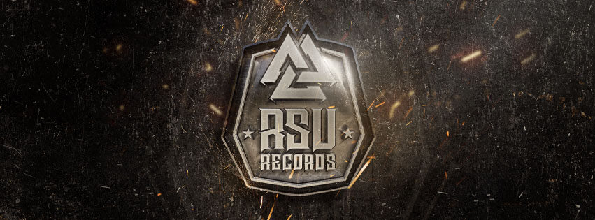 raw style united rsu records rawstyle
