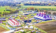 rebirth festival 2022 hardstyle