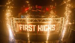 first kicks festival frequencerz rejecta pkhs tilburg clubs weer open