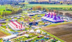 reawake festival rebirth eerste hardstyle outdoor festival 2021