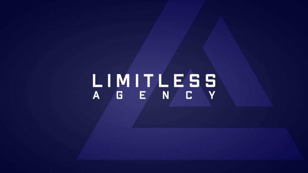 Limitless Agency: GPF, Riot Shift, Thyron, Aversion, Thera (& Geck-O), Caine, Kruelty, Mizz Behave en Criminal Mayhem
