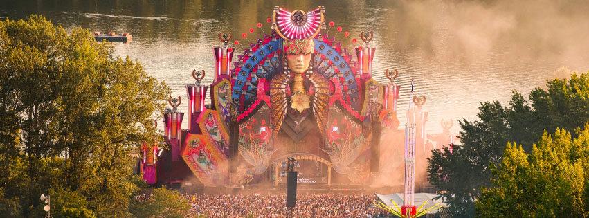 mysteryland kort geding id&t festivals