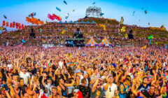 mysteryland staat id&t