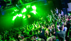 phoenix raw xxl hardstyle time out gemert