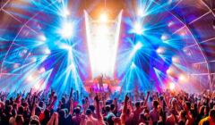 hardfest 2021 line-up the release hardstyle superbash unity twente enschede