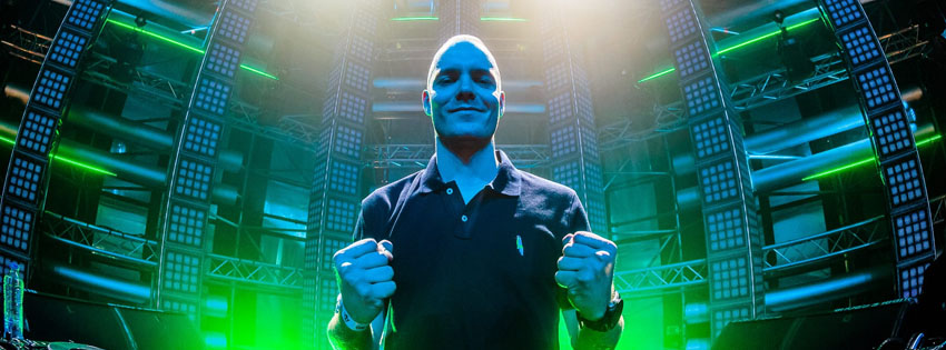 myst stopts quits hardstyle nightbreed