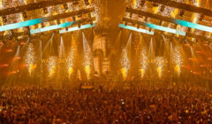 reverze 2022 bass events hardstyle