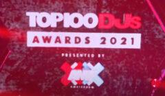 dj mag top 100 2021 angerfist brennan heart radical redemption miss k8