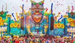 karnaval festival 2022 line-up intents